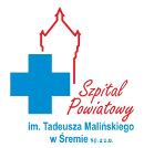 szpital logo